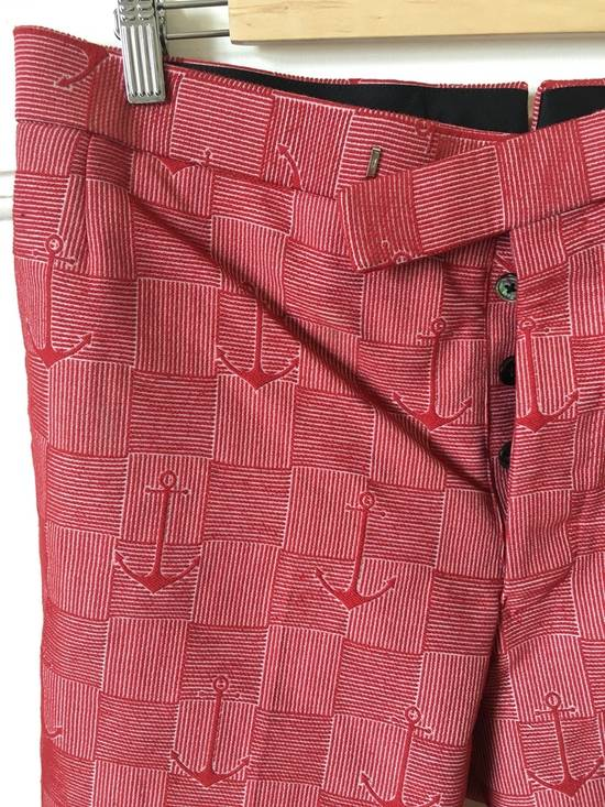 Thom Browne Shorts Size US 36 / EU 52 - 2