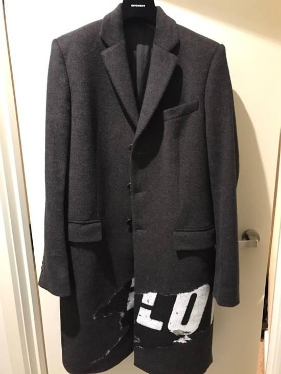 Givenchy Givenchy coat Size US M / EU 48-50 / 2 - 1