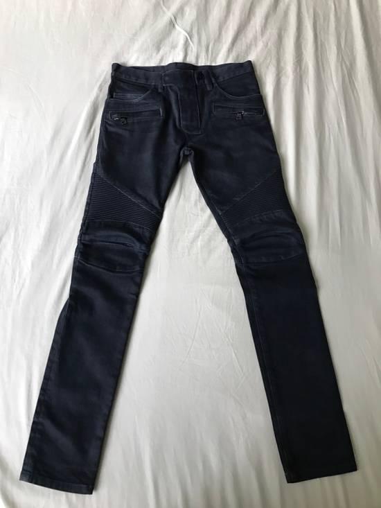 Balmain Balmain Jean 2015 Season Size US 29