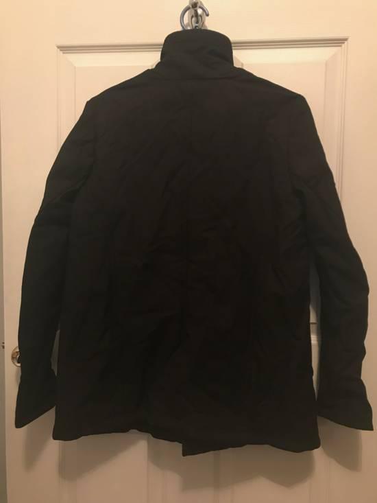 Julius Padded Coat Size US L / EU 52-54 / 3 - 1