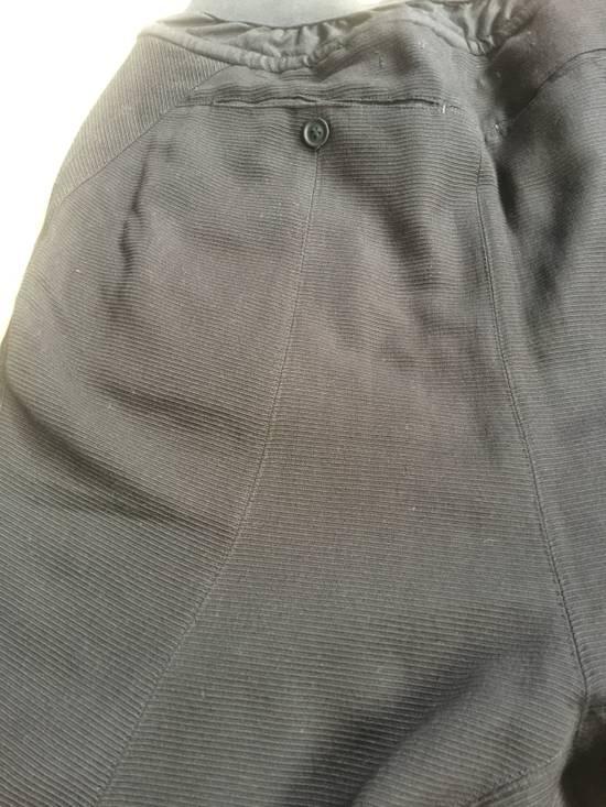 Julius SS14 low crotch shorts Size US 32 / EU 48 - 8