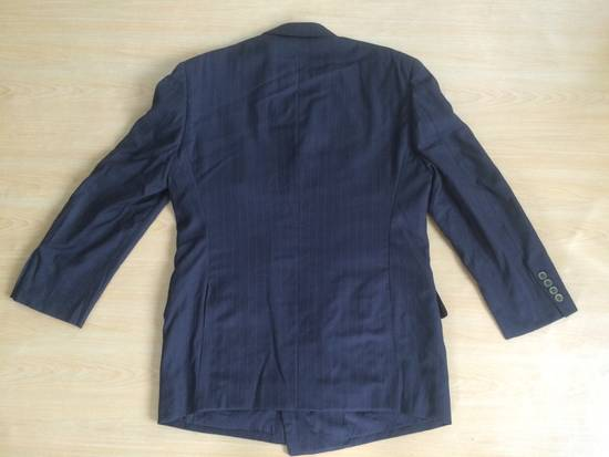 Givenchy Monsieur by givenchy blazer coat Size US L / EU 52-54 / 3 - 2