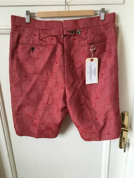 Thom Browne Shorts Size US 36 / EU 52 - 1