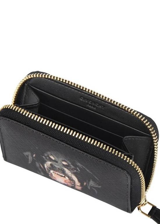 Givenchy Rottweiler Wallet ⚡️⚡️⚡️ Size ONE SIZE - 1