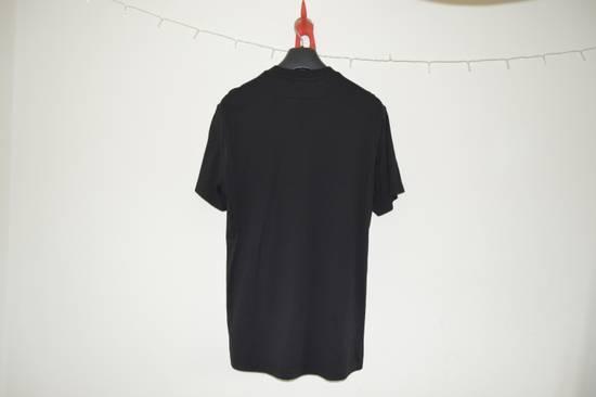Givenchy Statue Print T-shirt Size US L / EU 52-54 / 3 - 4