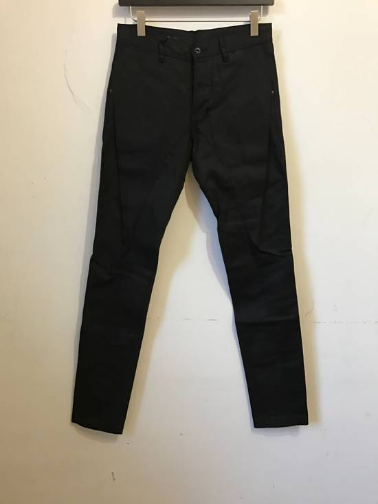 Julius MA Julius jeans Size US 33