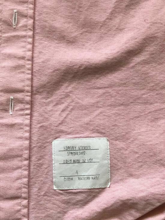 Thom Browne Thom Browne Shirt Size US L / EU 52-54 / 3 - 3