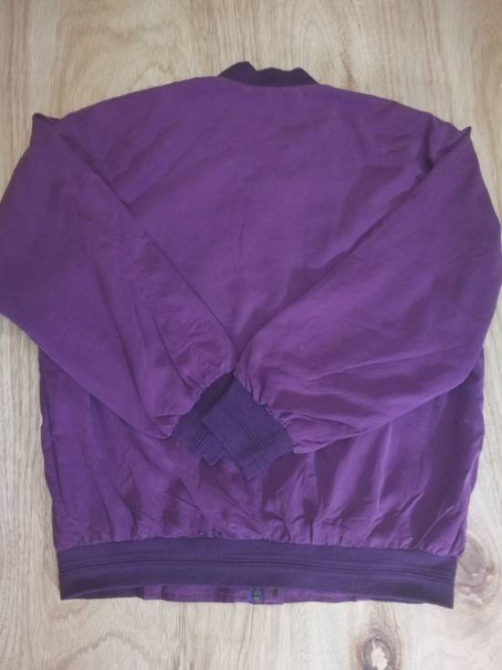 Balmain Vintage Balmain Jacket Not Balenciaga Versace Gucci Louis Vuitton Raf Simons Kenzo Hermes Size US L / EU 52-54 / 3 - 1