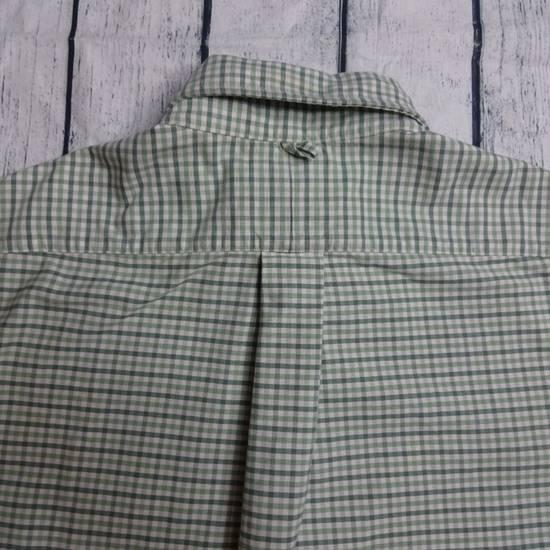Thom Browne Shirt Size US M / EU 48-50 / 2 - 5