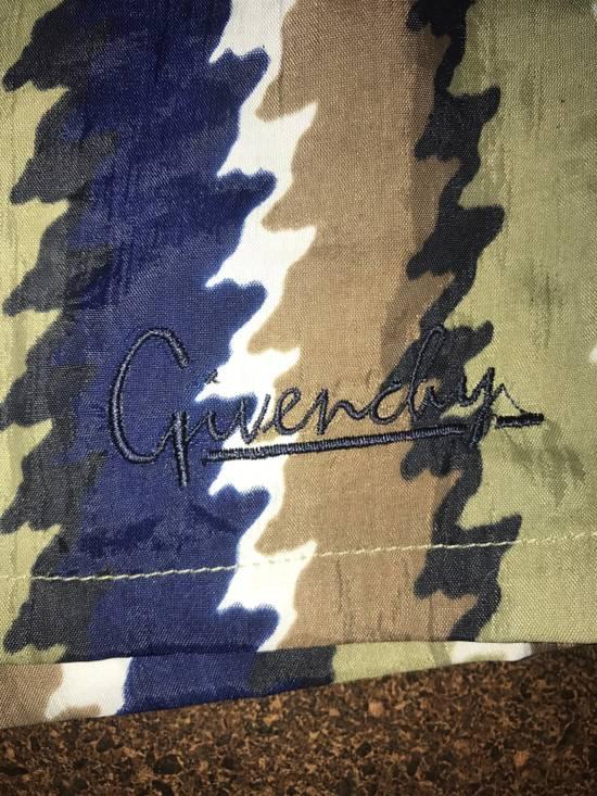 Givenchy Givenchy Active Wear Size US 38 / EU 54 - 1