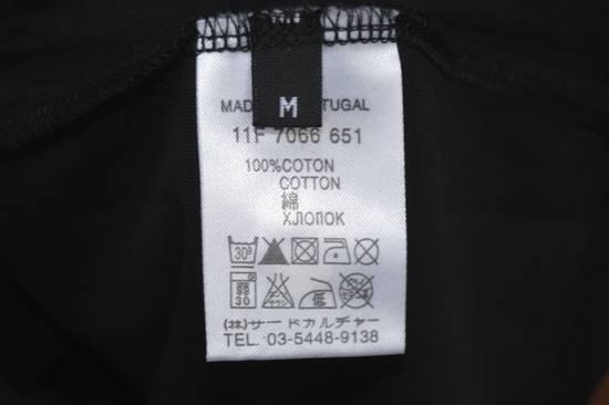 Givenchy Brown Rottweiler Neck Print T-Shirt Size US M / EU 48-50 / 2 - 4