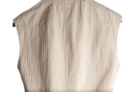 Julius Archived Wither Jaquard Shirt FINAL PRICE Size US S / EU 44-46 / 1 - 6