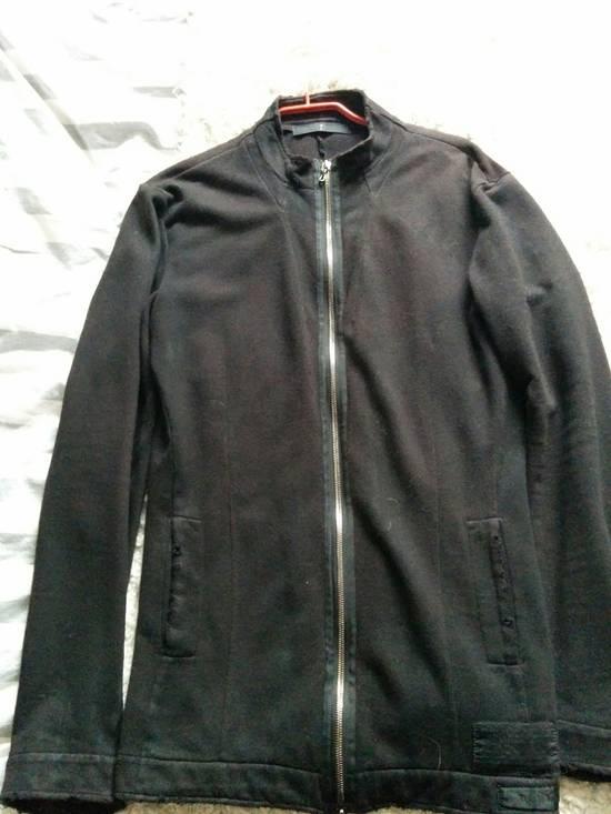 Julius Julius jacket (Sz.2 / 46) Size US M / EU 48-50 / 2