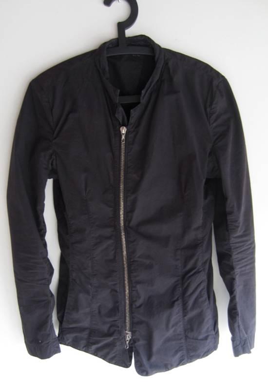 Julius Asymmetric Zip Light Jacket Size US S / EU 44-46 / 1 - 1