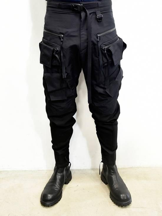 Julius High rise trousers Size US 32 / EU 48
