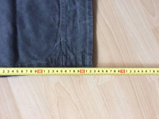 Julius shorts Size US 32 / EU 48 - 5