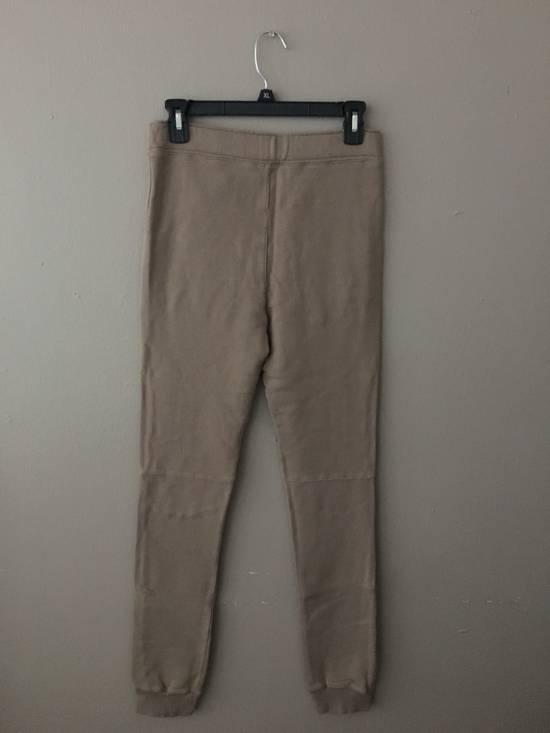 Balmain Decarnin Era Balmain Sweatpants Size US 29 - 1