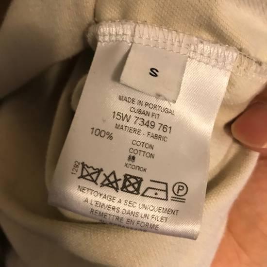 Givenchy GVC Size US S / EU 44-46 / 1 - 3