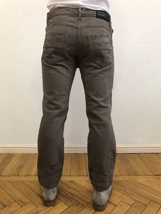 Julius JEANCE Size US 33 - 1