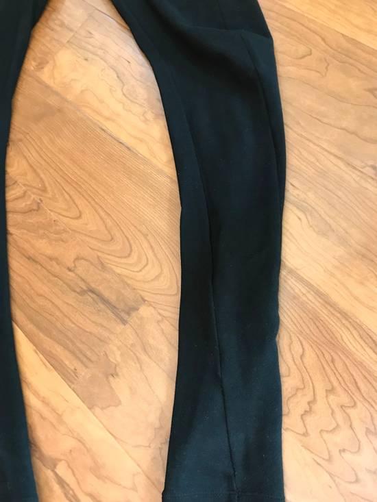 Julius 2016A/W Leggings Size US 29 - 2