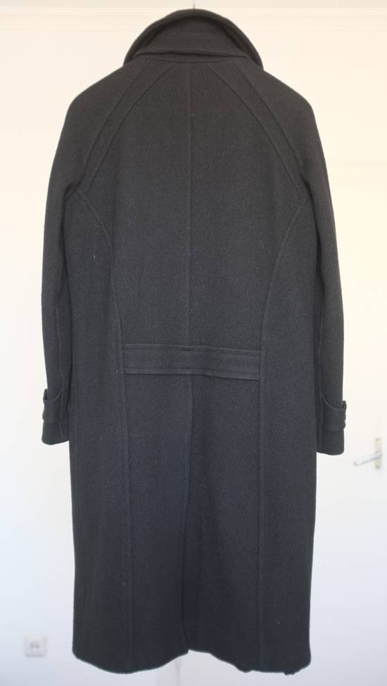 Julius coat Size US S / EU 44-46 / 1 - 1
