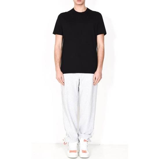 Givenchy Star T Shirt Size US M / EU 48-50 / 2 - 1