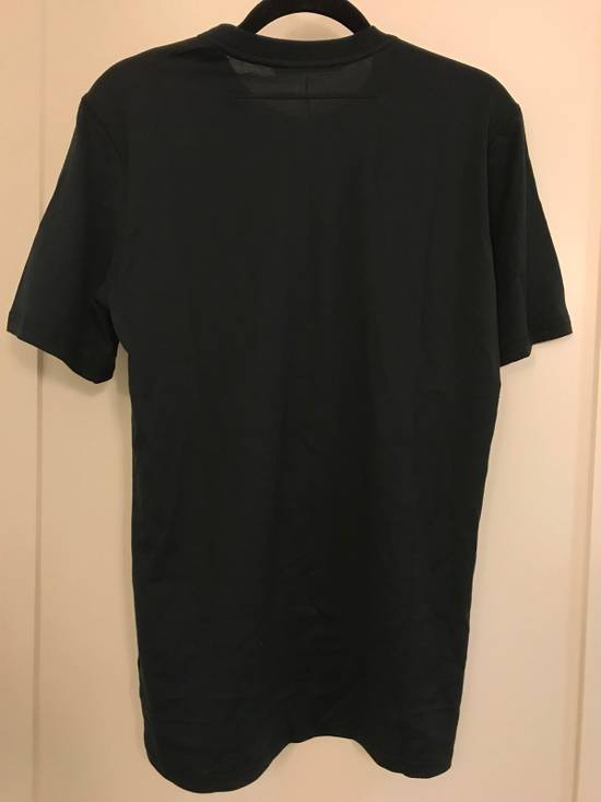 Givenchy Givenchy Skull Soldier T SHirt Size US S / EU 44-46 / 1 - 2