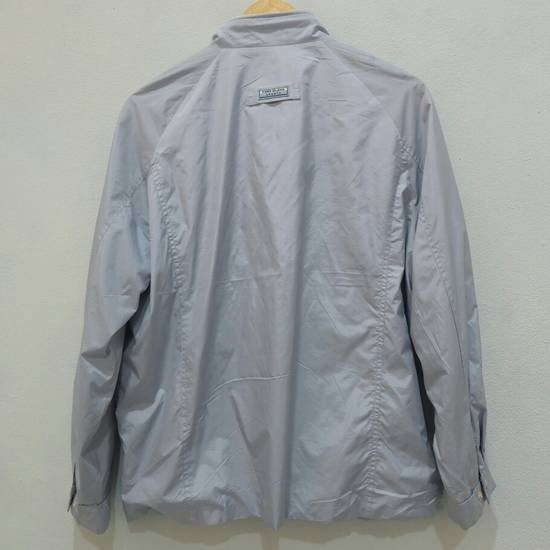 Balmain PIERRE BALMAIN Golf Sportswear Jacket Hiking Mountain Trekking Windbreaker Rare!! Size US M / EU 48-50 / 2 - 4
