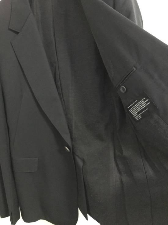 Julius One button blazer Size 36S - 2