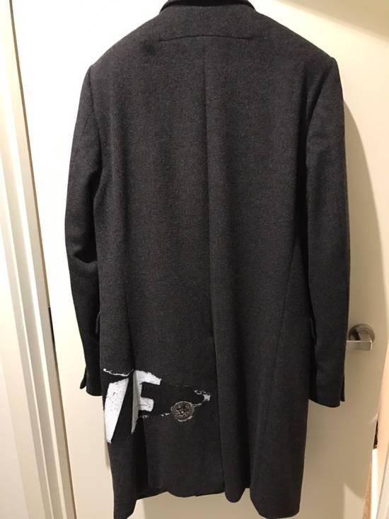 Givenchy Givenchy coat Size US M / EU 48-50 / 2 - 2