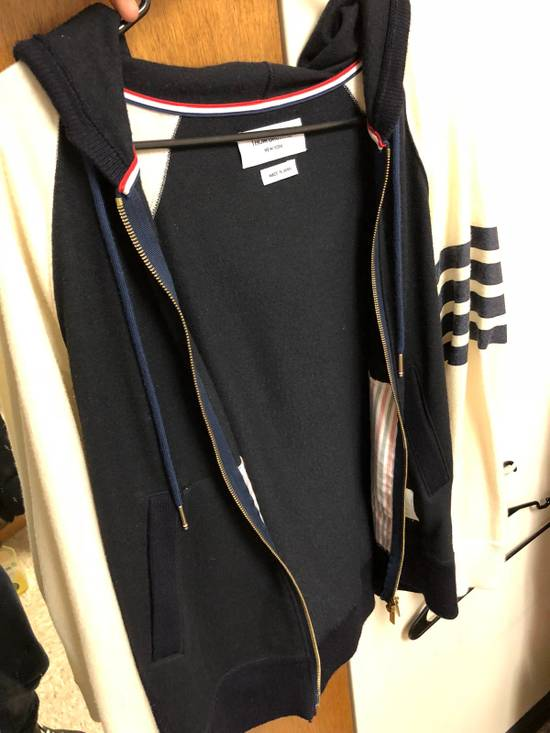Thom Browne Varsity Jacket Size US M / EU 48-50 / 2