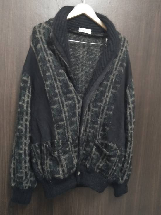 Givenchy Vintage Givenchy gentleman Paris wool Size US M / EU 48-50 / 2 - 2
