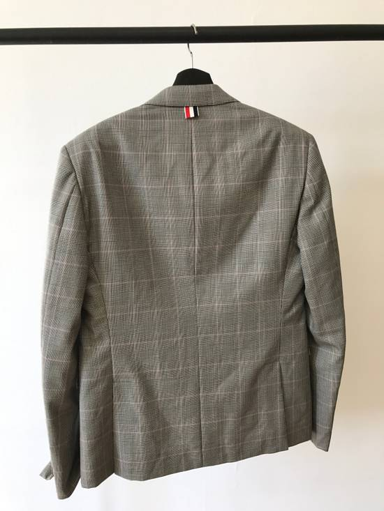Thom Browne Suit and shirt Size 50L - 11