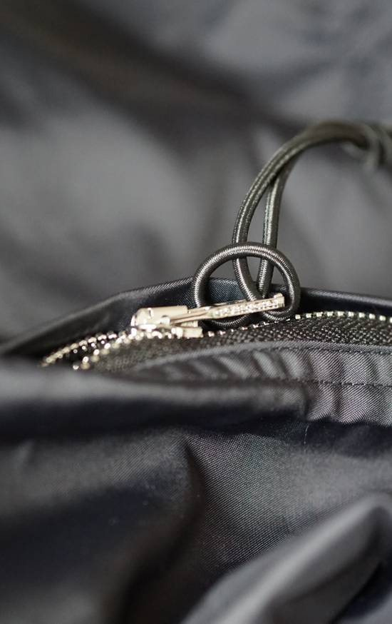 Givenchy Photographic Patch Jacket/Windbreaker Size US M / EU 48-50 / 2 - 11