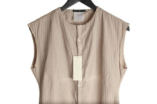 Julius Archived Wither Jaquard Shirt FINAL PRICE Size US S / EU 44-46 / 1 - 2