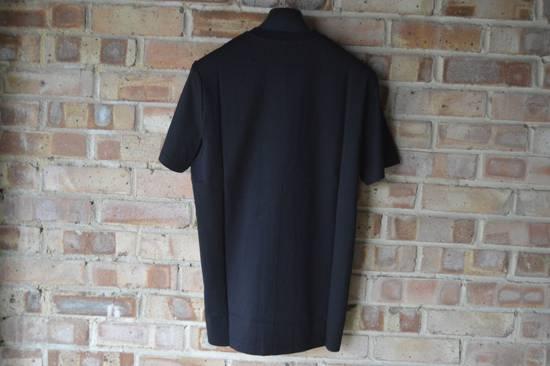 Givenchy Black Rottweiler T-shirt Size US S / EU 44-46 / 1 - 4