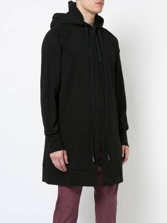 Julius Black Sweatshirt Size US S / EU 44-46 / 1