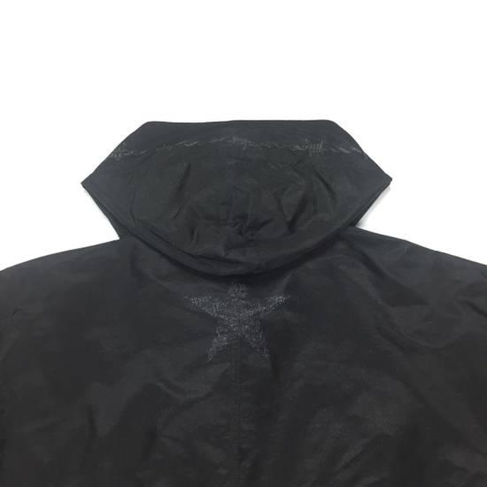 Givenchy $2.8k Black Jesus Print Jacket NWT Size US M / EU 48-50 / 2 - 1