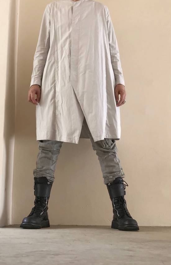 Julius Pre SS18 long shirt jacket Size US S / EU 44-46 / 1 - 11