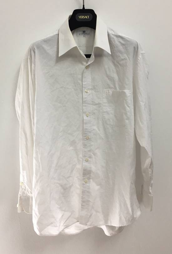 Givenchy Vintage Givency Monsieur Shirt Button Ups Size US M / EU 48-50 / 2