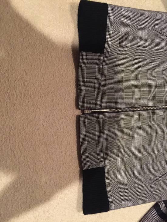 Thom Browne thom Browne jacket Size US XS / EU 42 / 0 - 2