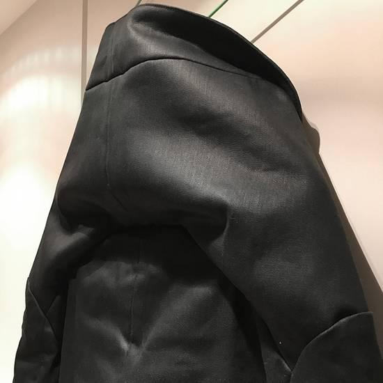 Julius Julius high neck coats Size US S / EU 44-46 / 1 - 9