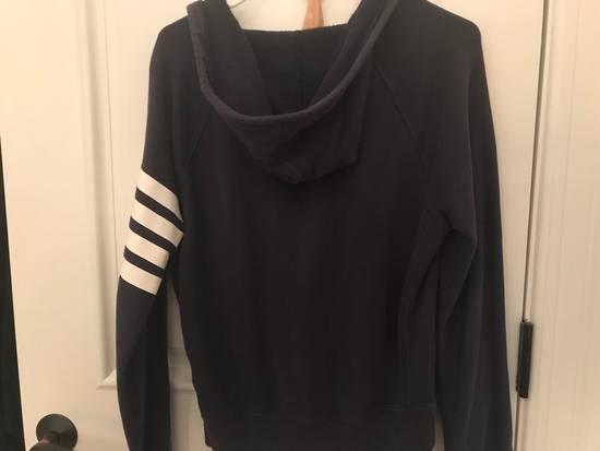 Thom Browne Thom Browne sweatshirts Size US S / EU 44-46 / 1 - 8