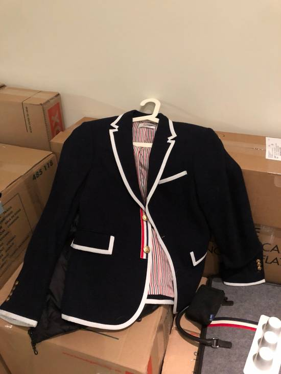 Thom Browne Thom Browne x Neiman Marcus for Target Size 36R - 6