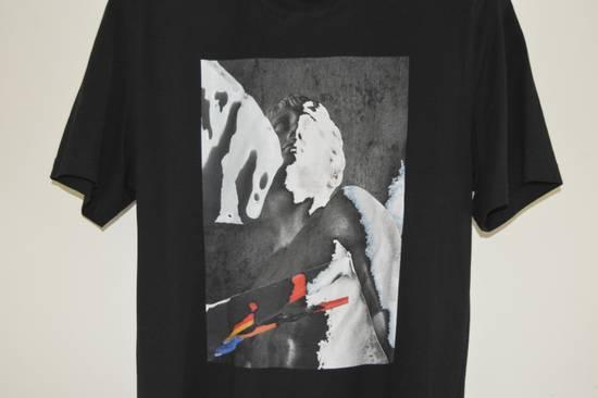 Givenchy Statue Print T-shirt Size US L / EU 52-54 / 3 - 1