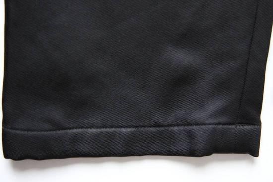 Julius JULIUS_7 RAYON COTTON DOUBLE CLOTH PANTS SIZE 2 Size US 32 / EU 48 - 8