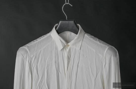 Julius special edition shirt Size US S / EU 44-46 / 1 - 1