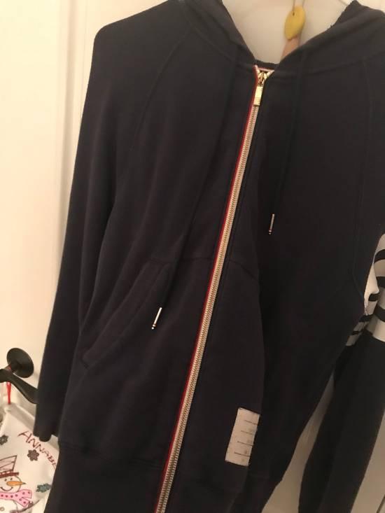 Thom Browne Thom Browne sweatshirts Size US S / EU 44-46 / 1 - 4