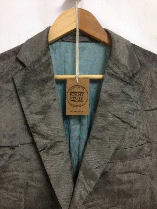 Givenchy Givenchy Men's Blazers Size 40L - 1