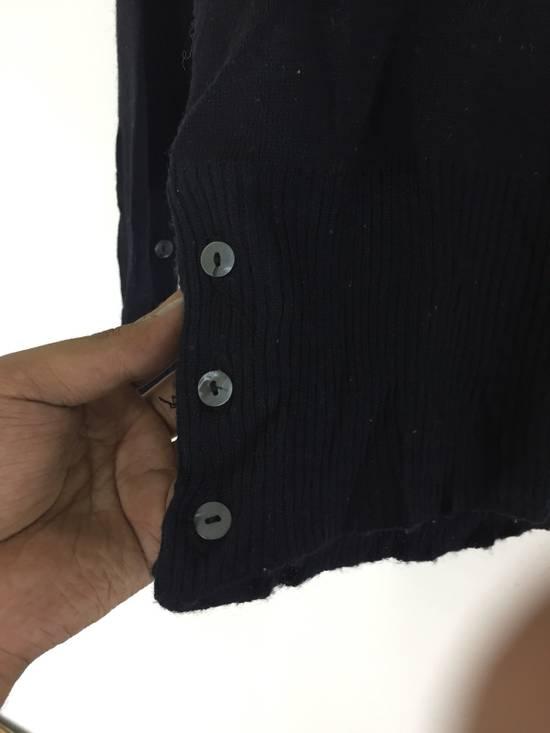 Thom Browne Thom Browne Knitwear Size US M / EU 48-50 / 2 - 4
